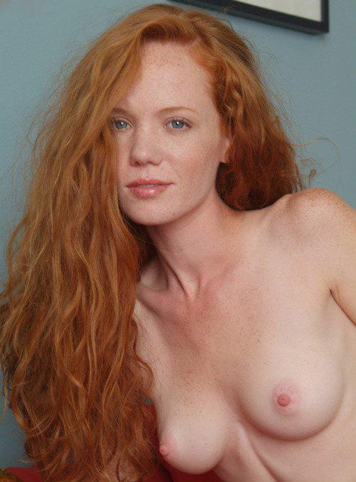 Redhead Yanks Babe Penny Lay Masturbates - Kostenlose